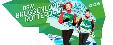 0029_bruggenloop_2015_header_site