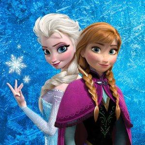 Cool-App-Alert-Frozen-Storybook-Deluxe