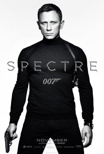 spectre-poster-black-white
