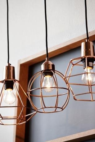 koperen-hanglamp-1
