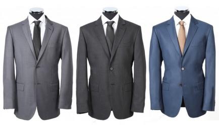 suit_inc-700x424