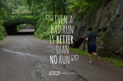 quote-bad-run