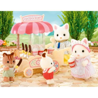 sylvanian-family-pop-corn-cart_224421_1
