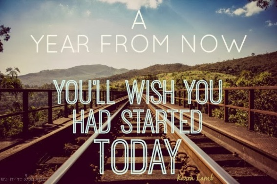 youll-wish-you-had-started-today