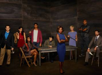 rs_1024x759-150923144446-1024-how-to-get-away-with-murder-2-ch-092315